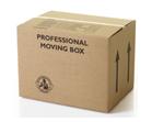 small-box-2