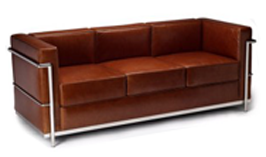 sofa-large-item